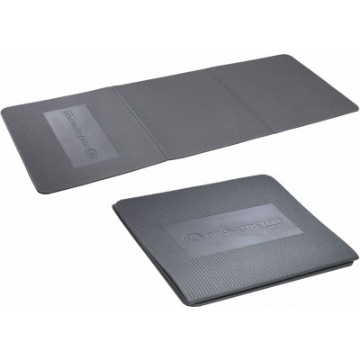 Fitness-Mad Pro Stretch Tri-Fold Aerobic Mat 1 ks