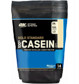 Optimum Nutrition Gold Standard 100% Casein 450 g