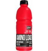 QNT Amino Load 500 ml