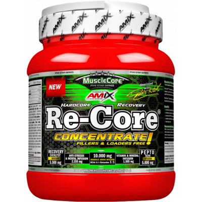 Amix Re-Core® Concentrated 540 g