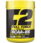 F2 Full Force BCAA + B6 350 tbl