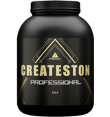 Peak Performance Createston Professional 3150 g