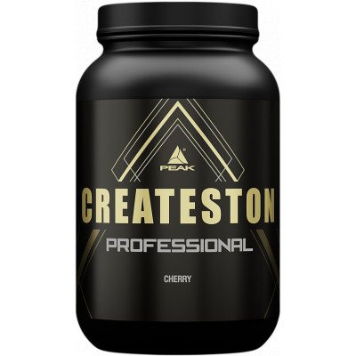 Peak Performance Createston Professional 1575 g