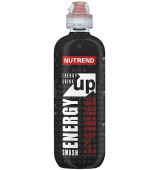 Nutrend Smash Energy Up 500 ml