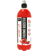 QNT Thermo Booster 700 ml