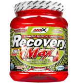 Amix Recovery-Max™ 575 g