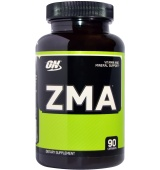 Optimum Nutrition ZMA 90 kaps