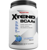 Scivation XTEND BCAAs 1190 g