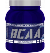 FITWhey BCAA 500 g