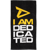 Dedicated Nutrition Towel 1 ks