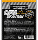 Prom-In Essential CFM Evolution Top Choice 30 g (vzorka)