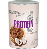 Prom-In Low Carb Protein Mash 500 g