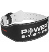 Power System Power Basic PS 3250 1 ks