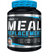 BioTech USA Meal Replacement 750 g