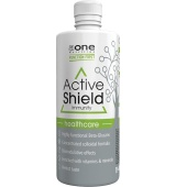 Aone Nutrition Active Shield 500 ml