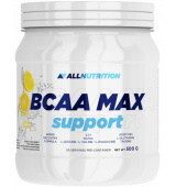 ALLNUTRITION BCAA Max Support 500 g