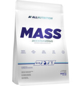 ALLNUTRITION Mass Acceleration 3000 g