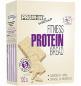 Prom-In Fitness Protein Bread 100 g