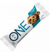 ONE ONE Protein Bar 60 g