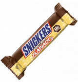 Mars Snickers Protein Flapjack 65 g