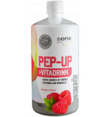 Aone Nutrition Pep-Up 1000 ml