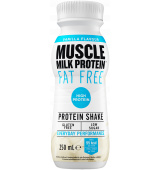 CytoSport Muscle Milk Protein Fat Free Shake 250 ml