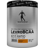 Kevin Levrone LevroBCAA 4:1:1 410 g