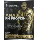 Kevin Levrone Anabolic PM Protein 30 g