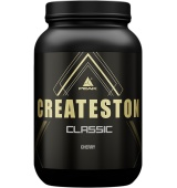 Peak Performance Createston 1648 g