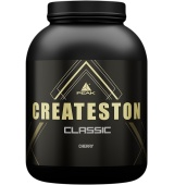 Peak Performance Createston 3090 g