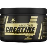 Peak Performance Creatine Alkaline 150 kaps