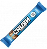 BioTech USA Crush Bar 64 g