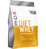 PHD Diet Whey 1000 g
