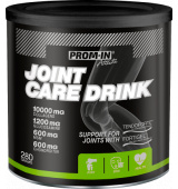 Prom-In Joint Care Drink 280 g