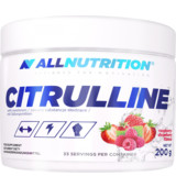 ALLNUTRITION Citrulline 200 g