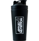 Applied Nutrition Steel Shaker 750 ml