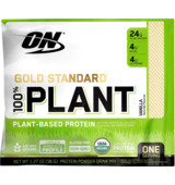 Optimum Nutrition Gold Standard 100% Plant 36 g
