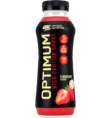 Optimum Nutrition Optimum High Protein Shake RTD 330 ml