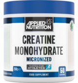 Applied Nutrition Creatine Monohydrate 250 g