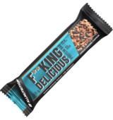 ALLNUTRITION F**king Delicious Protein Bar 55 g