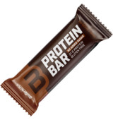 BioTech USA Protein Bar 70 g