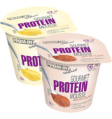 Prom-In Protein Mousse 50 g