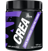 BodyWorld Creatine 500 g