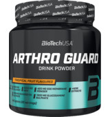 BioTech USA Arthro Guard 340 g