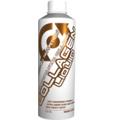 Scitec Nutrition Collagen Liquid 500 ml