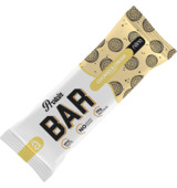 Näno Supps Protein Bar 58 g