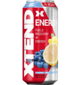 Scivation Xtend Energy 473 ml