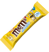 Mars M&M's HiProtein Bar 51 g