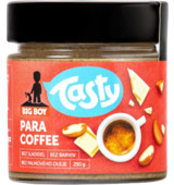 Big Boy Para Coffee 250 g