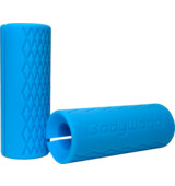 BodyWorld Fat Grips 1 pár